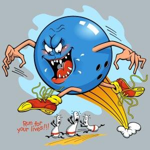 Cheater Ball