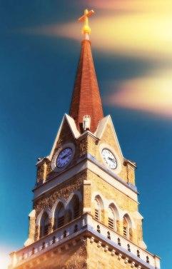Light Church