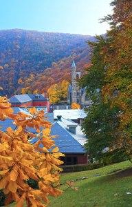 Valley Church