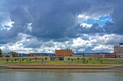 Wilkes Barre PA