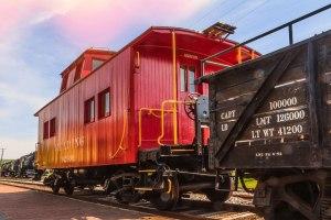 Kempton Caboose1-Blog