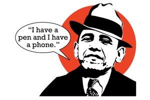 ObamaCare Blog