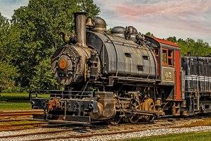 Train_65