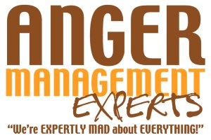 Anger Management Blog