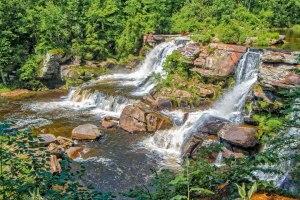 Resica-Falls-Blog