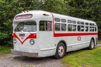 1948-Bus
