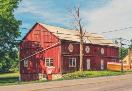 For_Sale_Barn