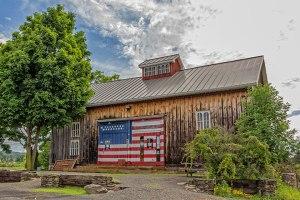 Patriotic-Barn-2
