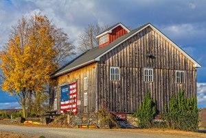 Patriotic_Barn