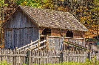 Quiet_Valley_Barn
