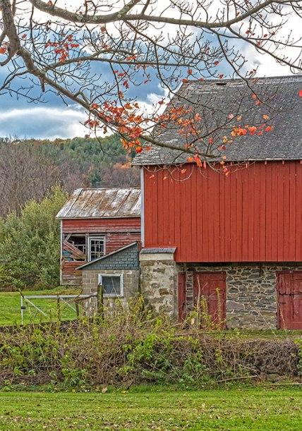 Red_Barn