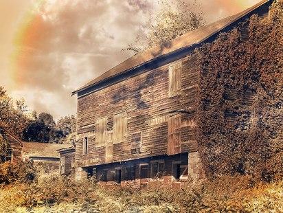 Rustic_Barn