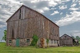 The-Twins-Barns