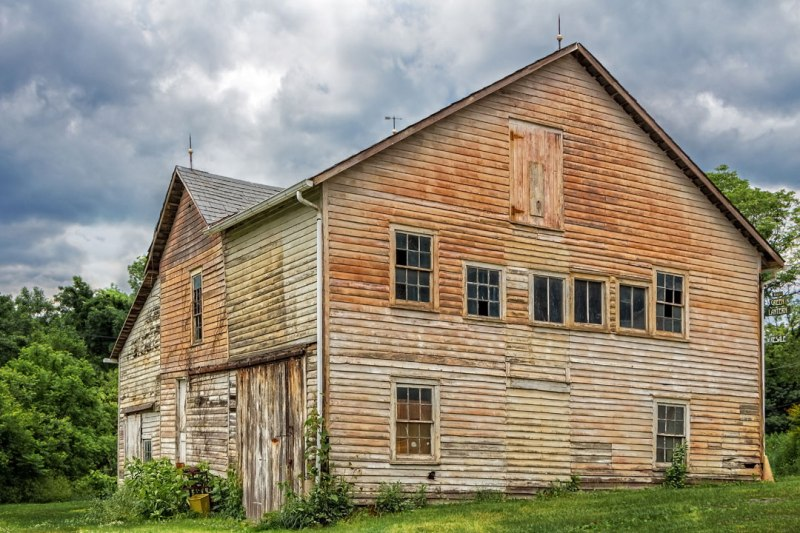 Worn-Out-Barn-Blog
