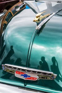 Chevrolete-Hood-Ornament