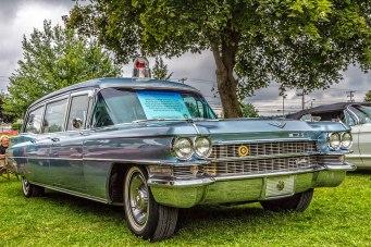 Classic-Cadilac-Ambulance