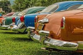 Classic-Car-Trunks