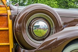 Classic-Chevrolete-Woody