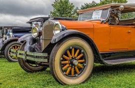 Classic-Dodge-Orange