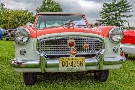Classic-Red-Metropolitan