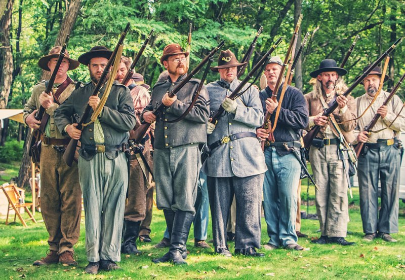 Eckley-Confederates-3