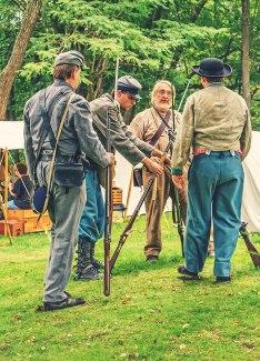 Eckley-Confederates-4