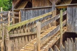 Esherish-Barn