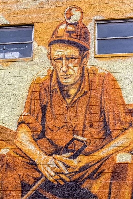 Coal-Miner-Wall-Art-1