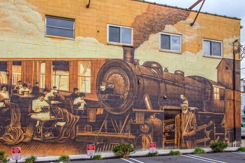 Coal-Miner-Wall-Art-2