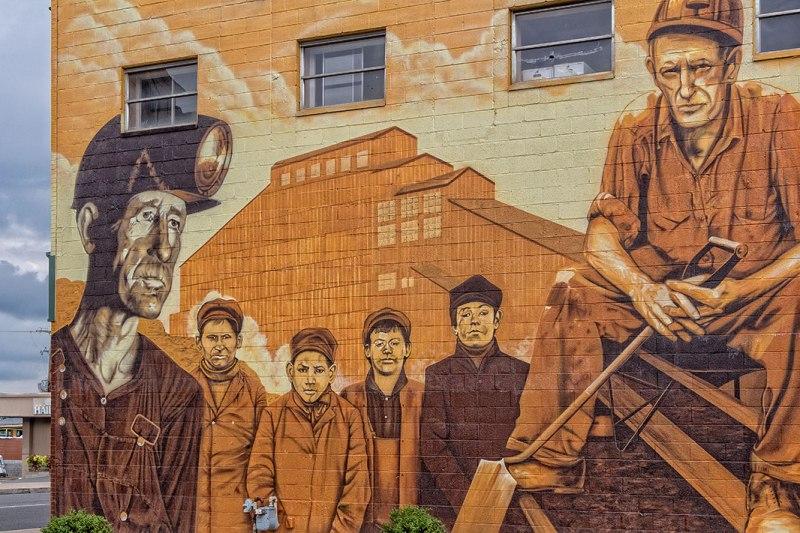 Coal-Miner-Wall-Art-3