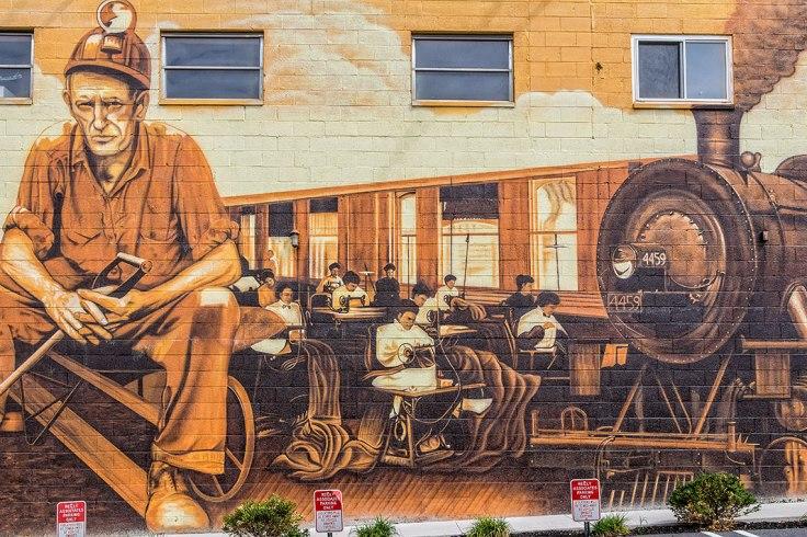 Coal-Miner-Wall-Art-4
