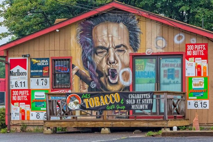 Cool-Smoke-Shop