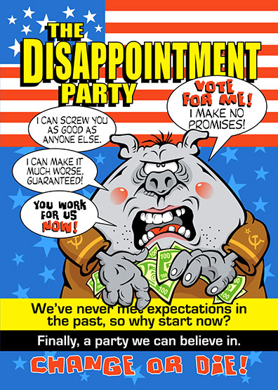 Disappointment-Party-Card