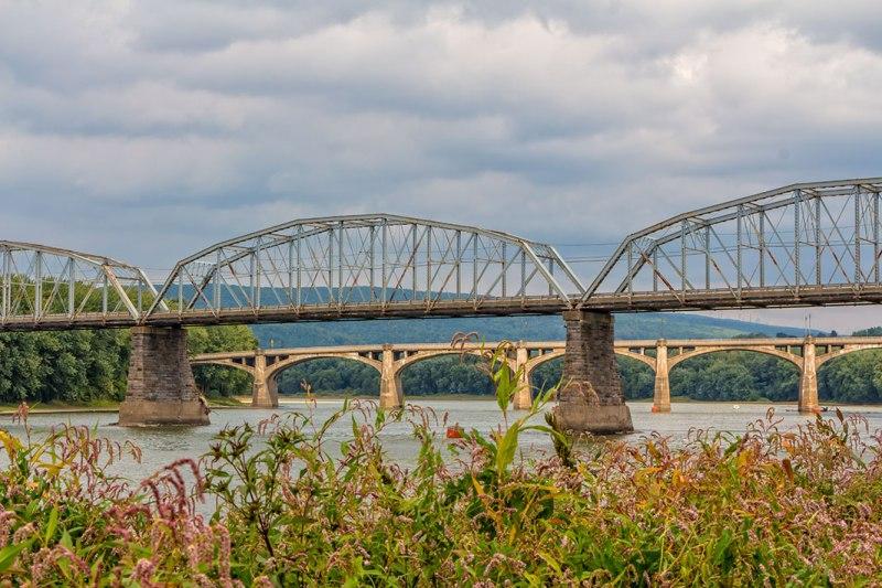Bridge-3