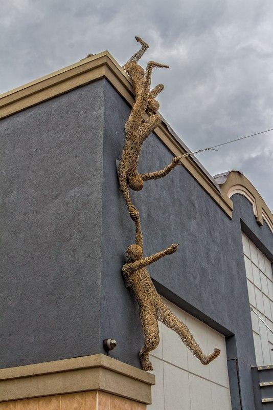 Climbing-Art-1