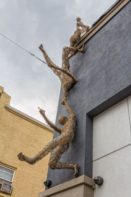 Climbing-Art-2