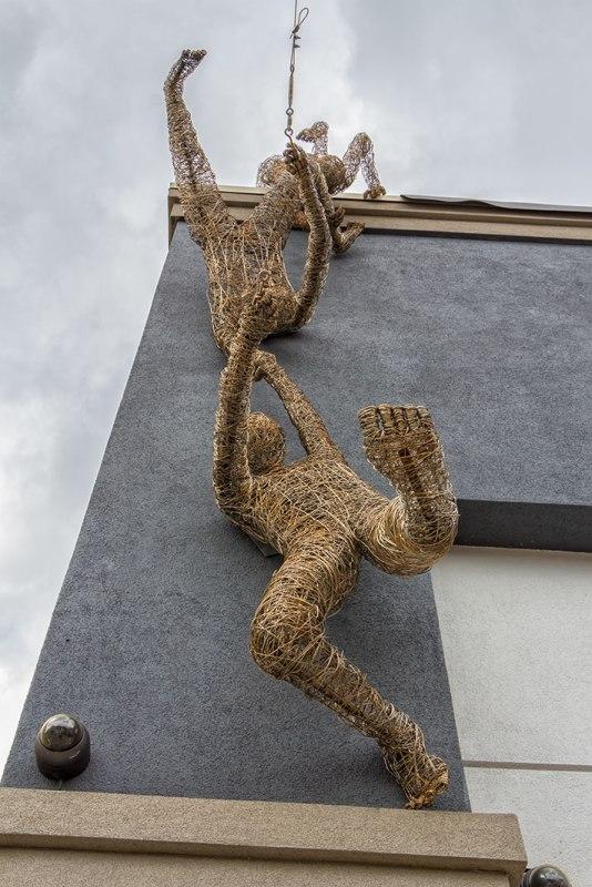 Climbing-Art-3