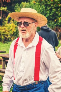 Cool-Old-Farmer