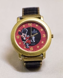 Mickey-Mouse-Watch