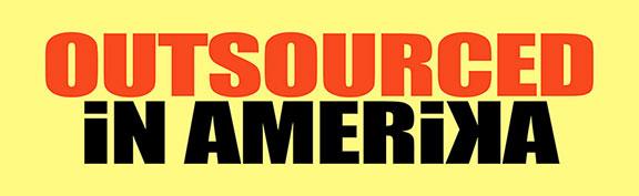 Outsourced-In-America-Bumper-Sticker