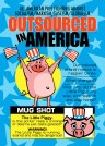 Outsourced-In-America-Card