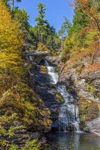 Raymond-Falls