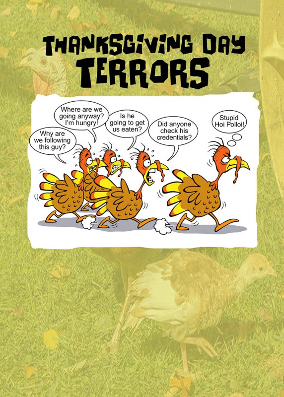 Talking-Turkeys-Card