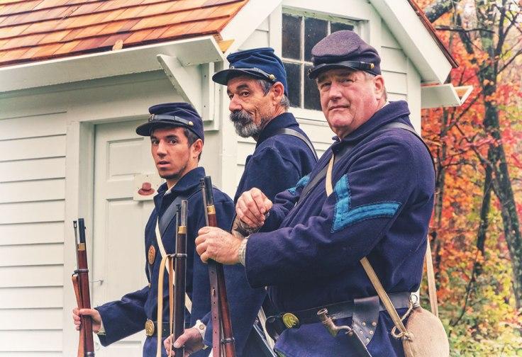 Three-Civil-War-Soldiers