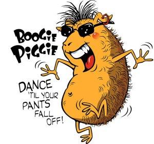 Guinea-Pig-Boogie