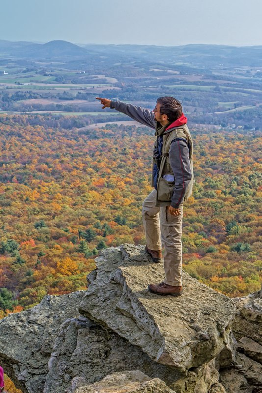 Hawk-Mountain-Spotter-1