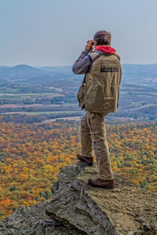 Hawk-Mountain-Spotter-2