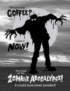 Zombie-Wants-Coffee-Card