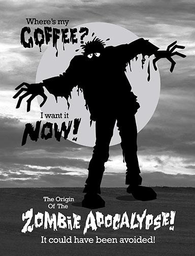 Zombie-Wants-Coffee-Card