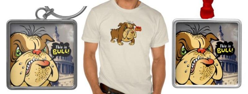 bulldog_gifts
